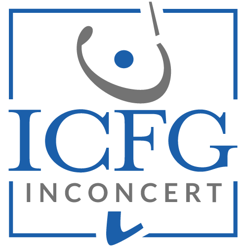 Inconcert Financial Group
