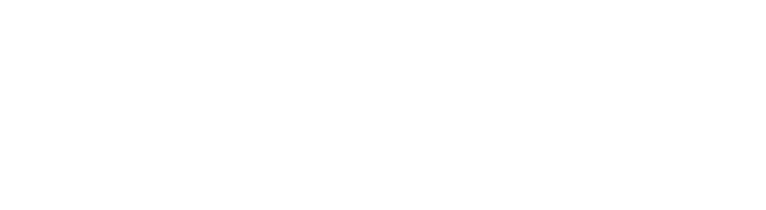 Hicks & Associates Logo