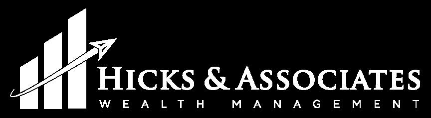 Hicks & Associates Logo