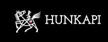 Hunkapi logo