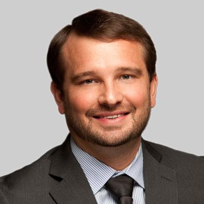 Michael Wagner, CFP®