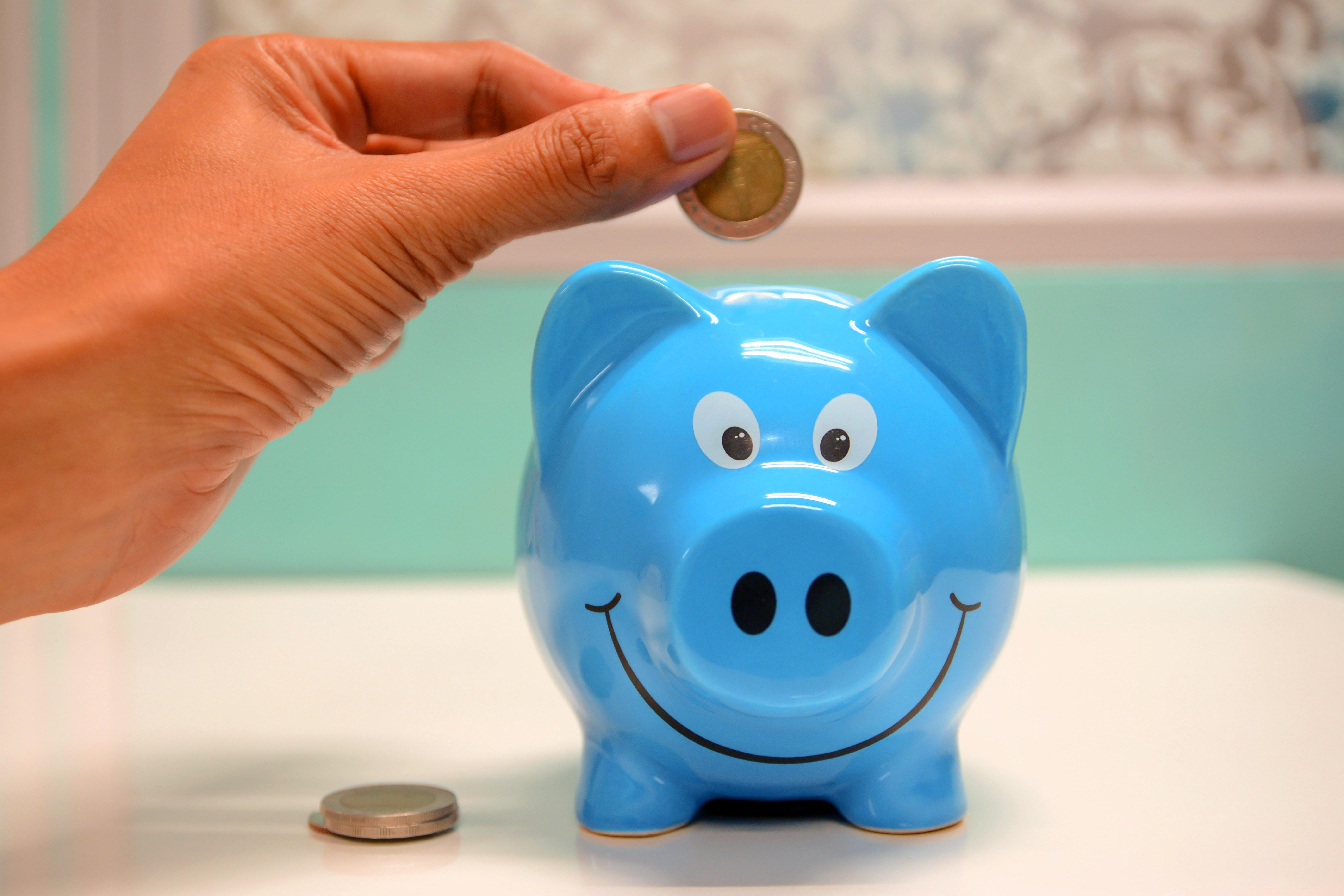 Upcoming 401(k) Adoption Deadlines for 2021 Thumbnail