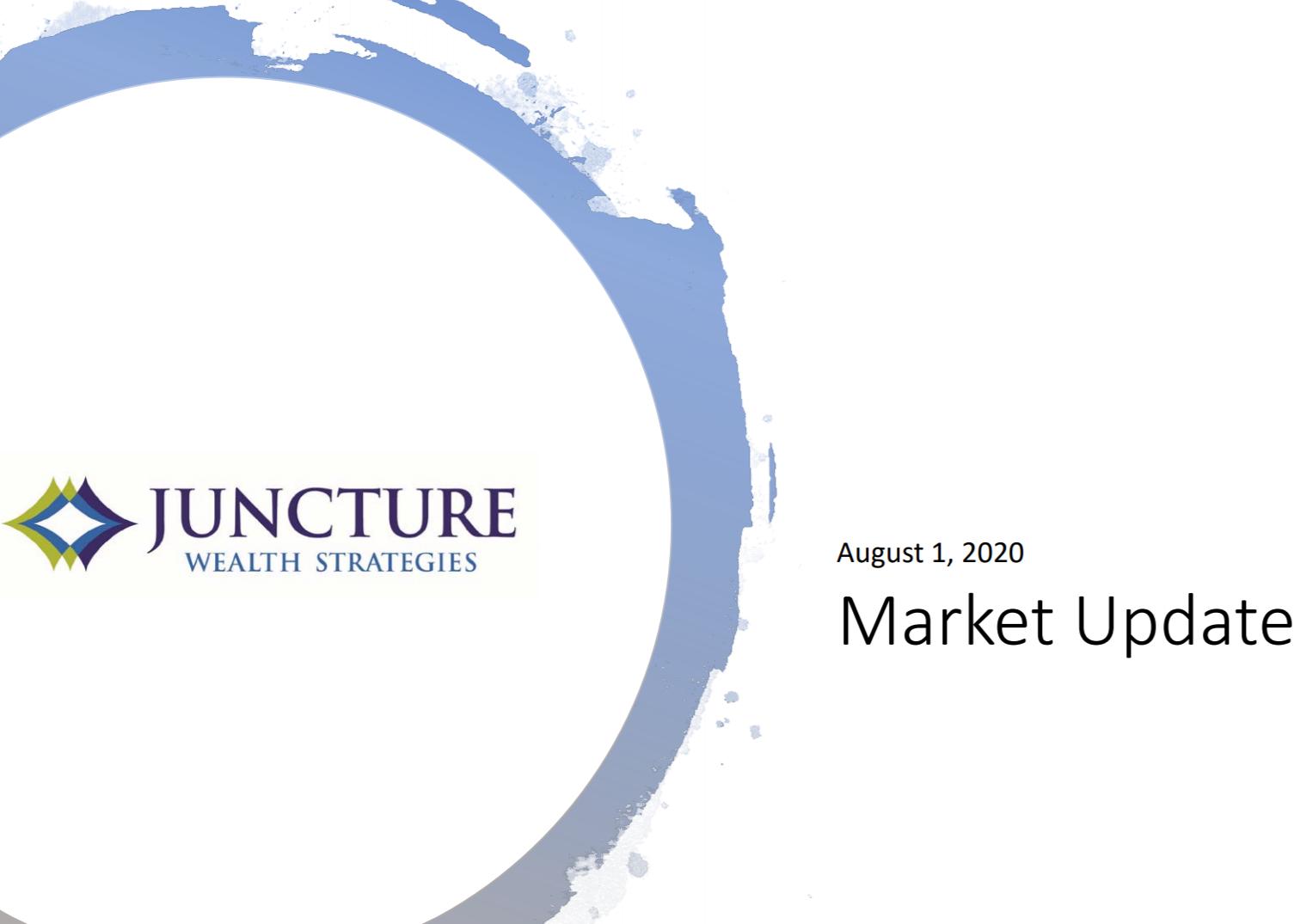 Market-Update-Presentation Thumbnail