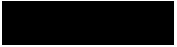 SEC logo Phoenix, AZ Juncture Wealth Advisors