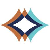 Juncture Wealth Advisors logo Phoenix, AZ Juncture Wealth Advisors