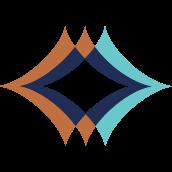 Juncture Wealth Advisors logo Phoenix, AZ Juncture Wealth Advisors