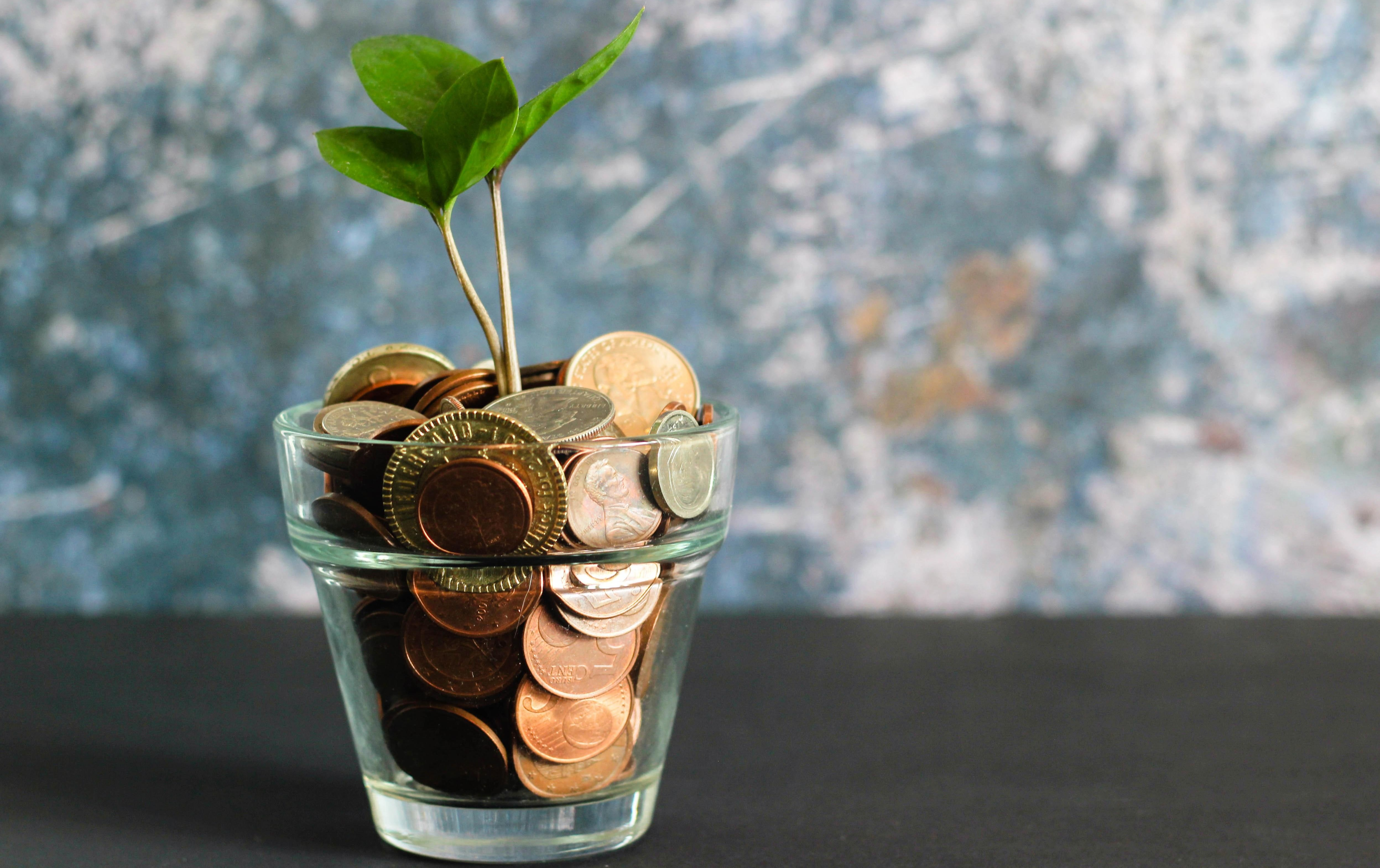 Why Should I Participate in my Employer's Retirement Plan? Thumbnail