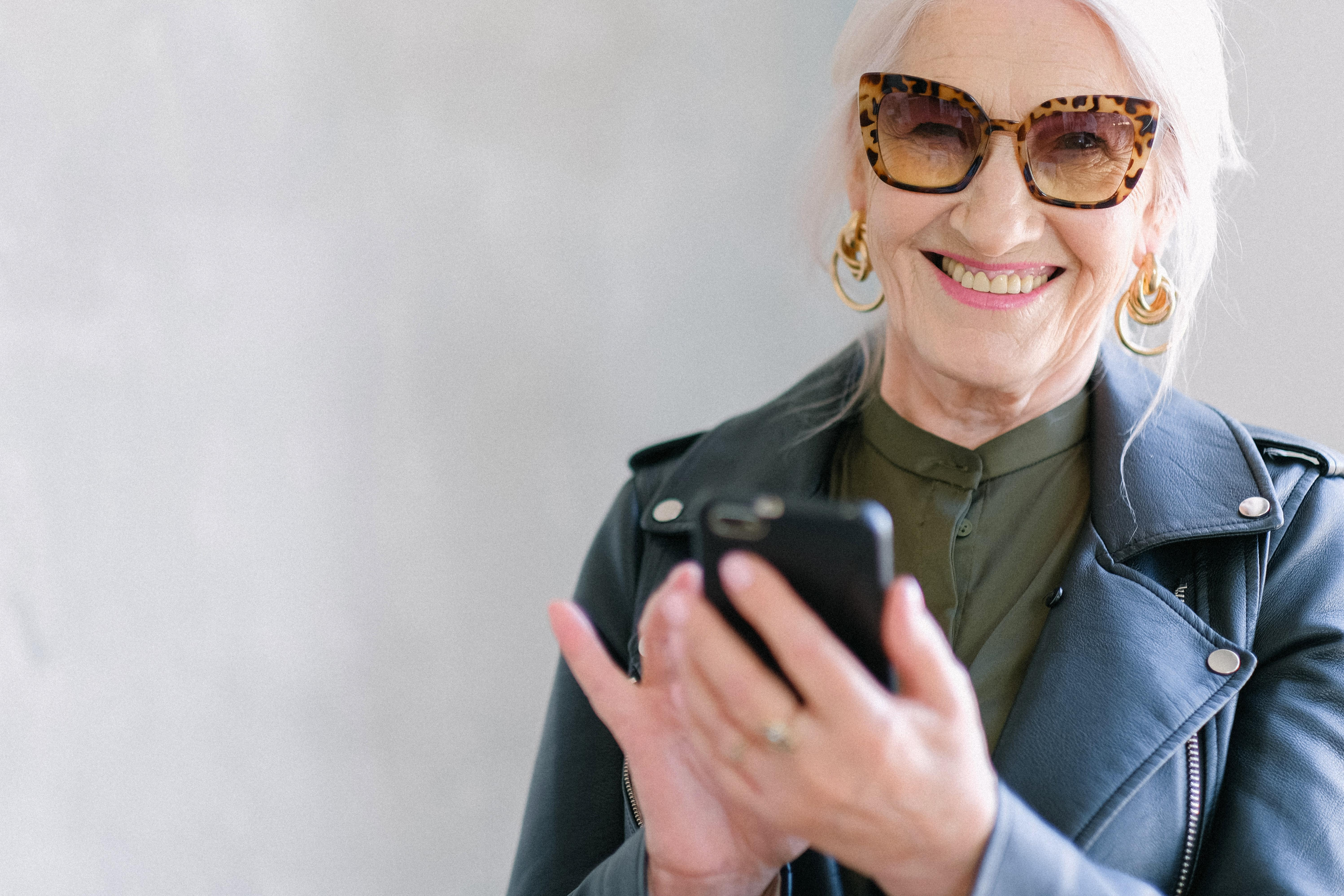 3 Considerations For Retirees Starting A Home-Based Business Thumbnail