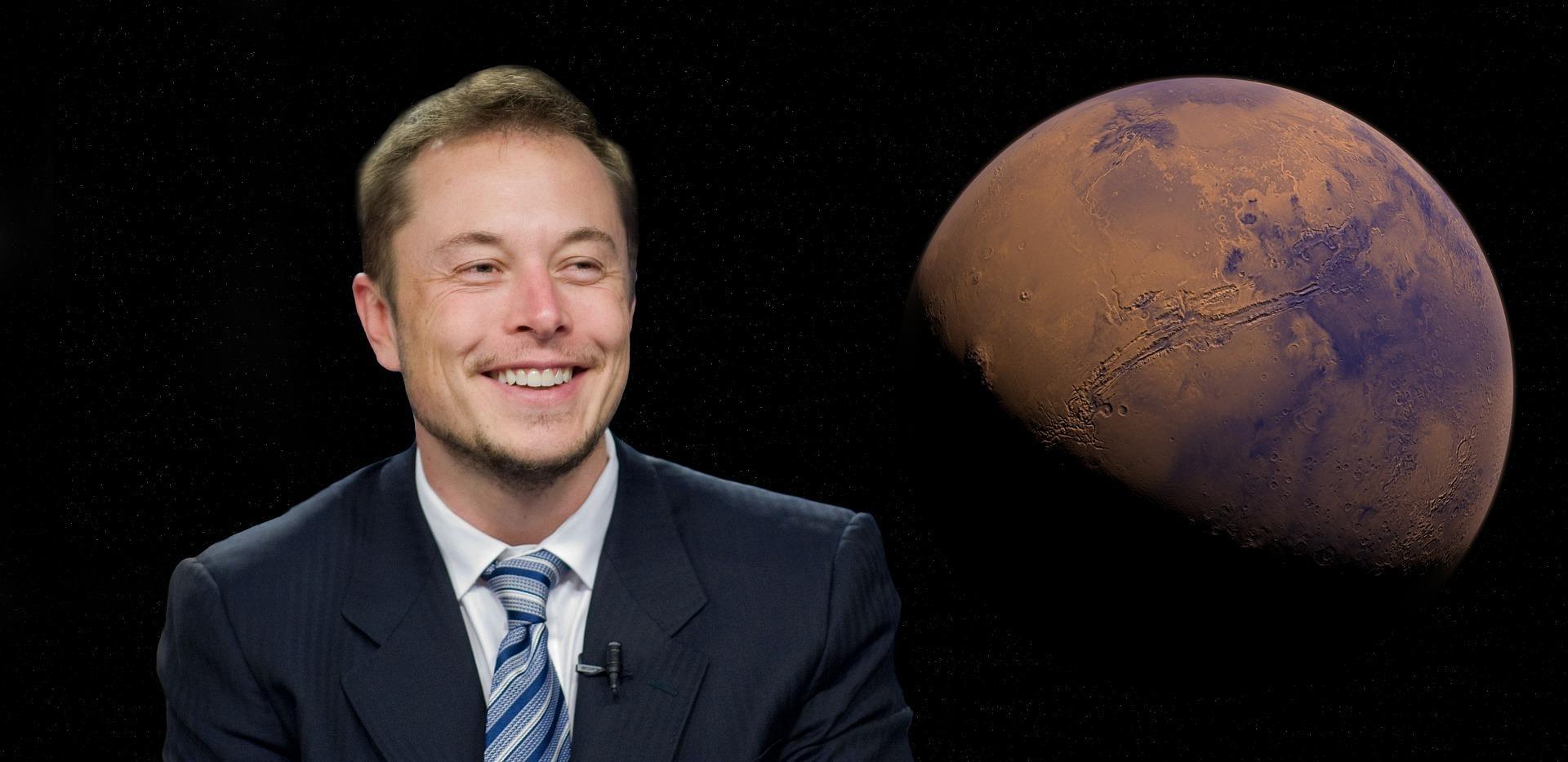 GameStop, Tesla, and other Moonshots Thumbnail