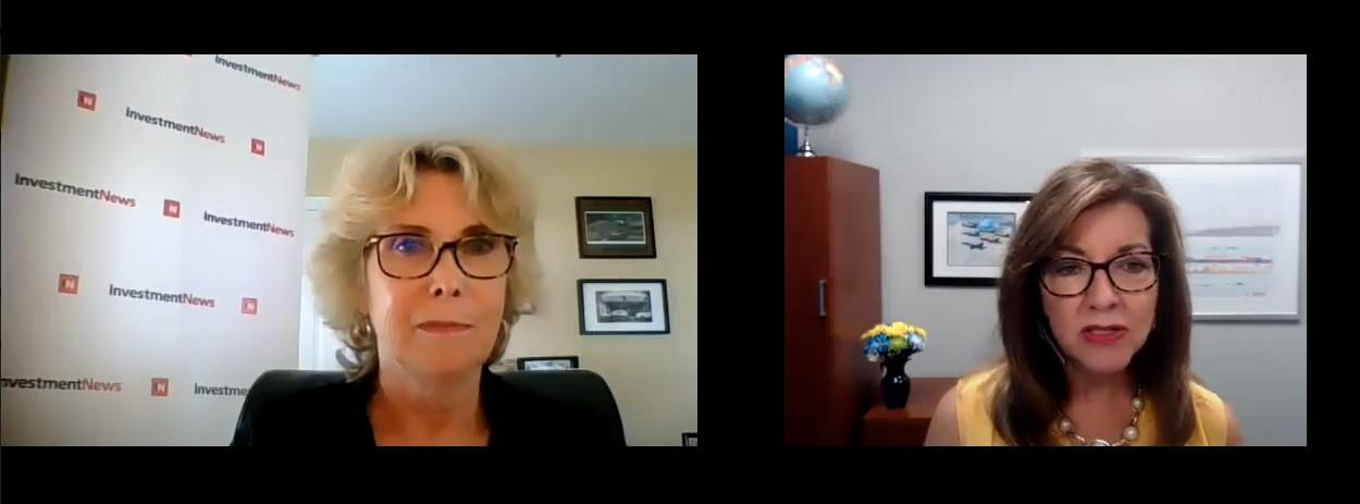 {PODCAST} Smartly Claiming Social Security with Mary Beth Franklin Thumbnail