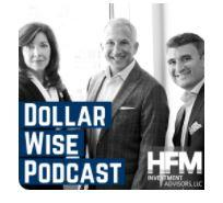{PODCAST} How Much Cash Should You Keep In Your Bank Account? Thumbnail