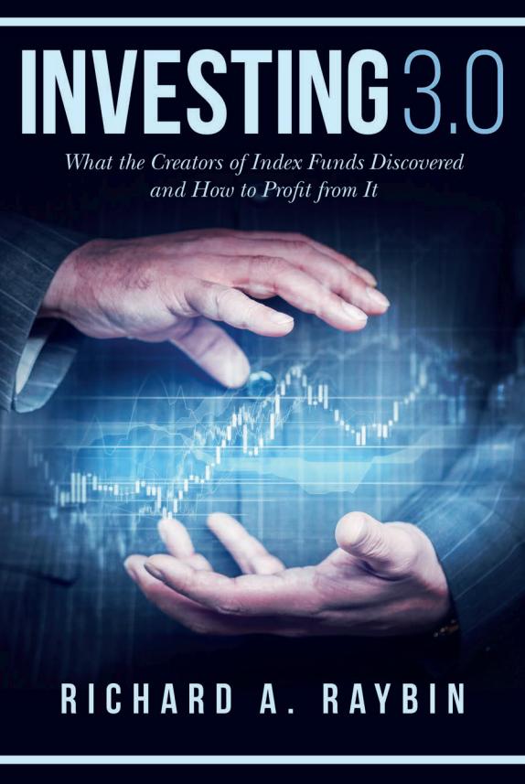 Investing 3.0 Burlingame, CA Lifetime Capital Group