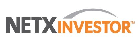 Netxinvestor logo Jackson, TN 401Kyle.com