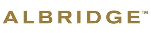 Albridge logo Jackson, TN 401Kyle.com
