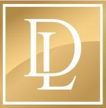Logo for Prism