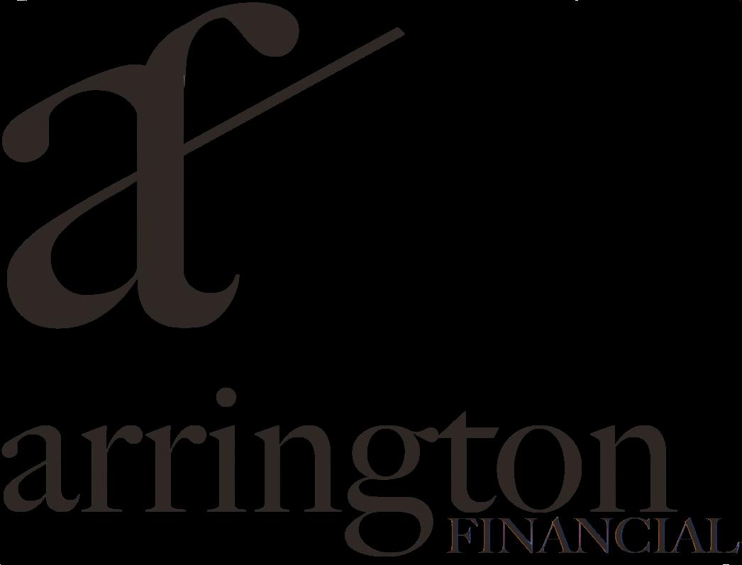 Logo for Arrington Financial