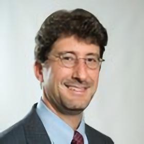 Michael A. Edberg