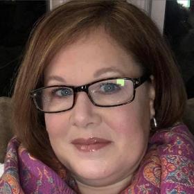 Debbie Falko