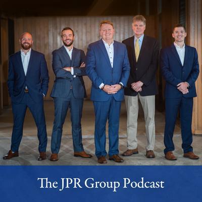 The October JPR Advisor Roundtable Thumbnail