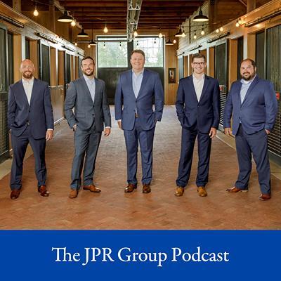 The September JPR Advisor Roundtable Thumbnail