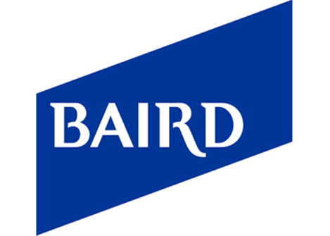 Baird Online Tutorial Thumbnail