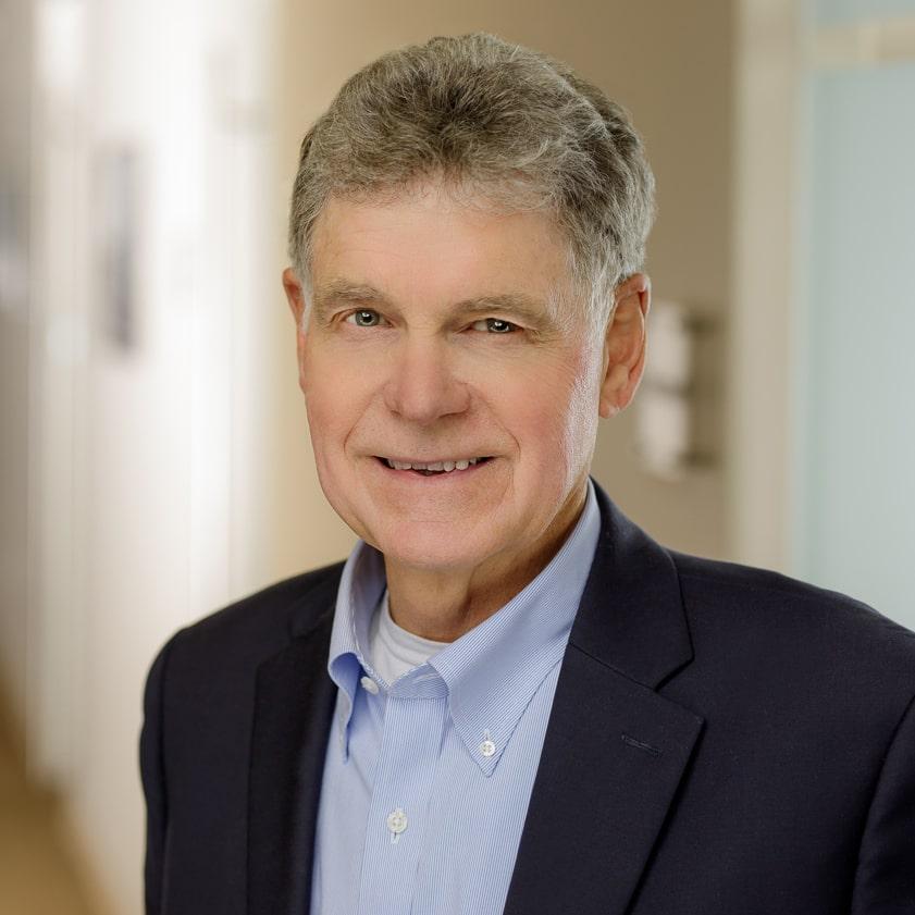Michael L. Jennings