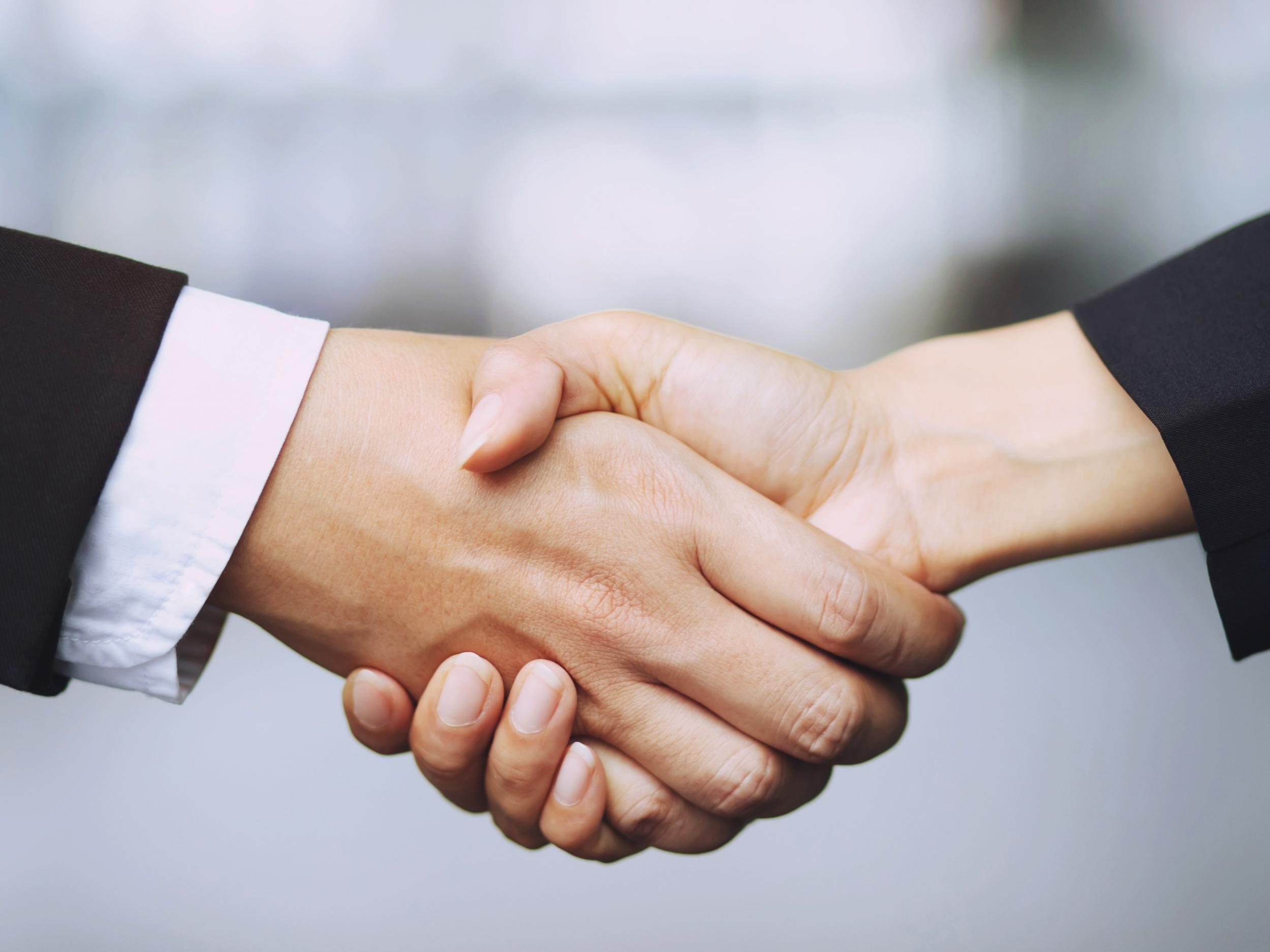 Sudden Wealth: Business Sale Thumbnail