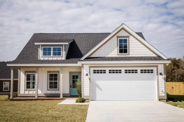 Mortgage Refinancing Thumbnail