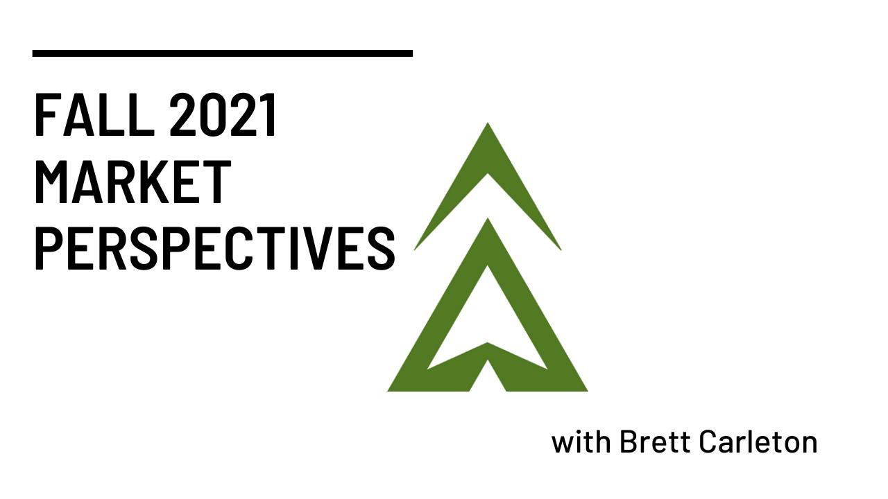 Fall 2021 Market Perspectives Thumbnail