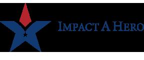 Impact a Hero logo