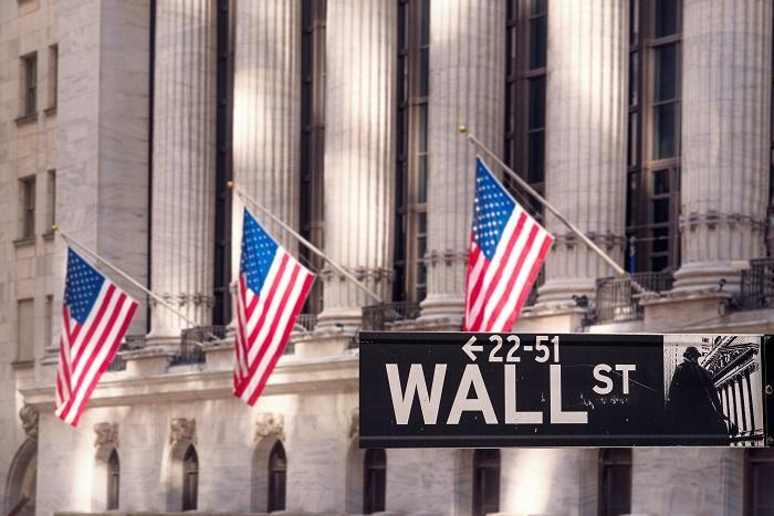 July 2021 Market Insights Thumbnail