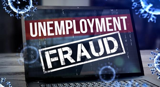 Ohio Unemployment Fraud - What if I'm a Victim? Thumbnail