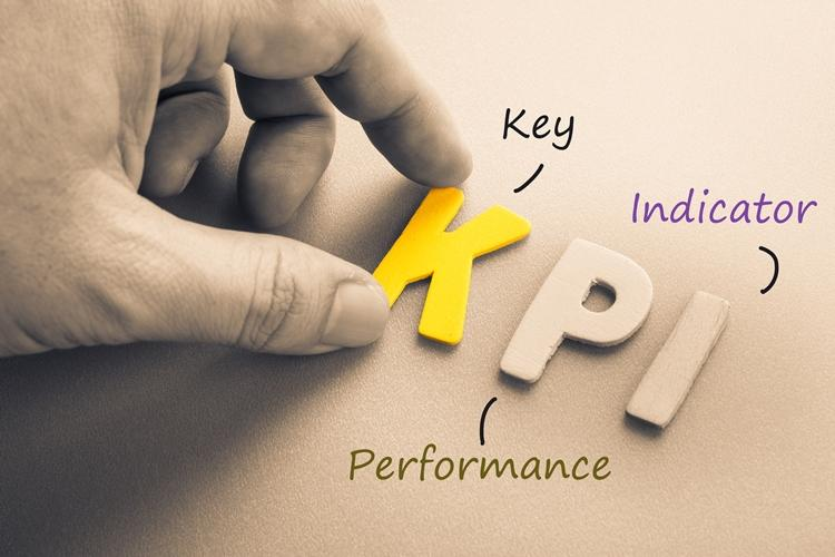 KPIs – A New Insight Into Your Small Business Operations Thumbnail