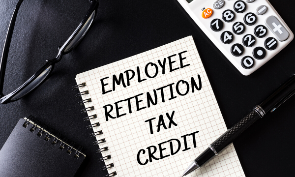 Is Your Small Business Eligible for the 2021 Employee Retention Credit? Thumbnail