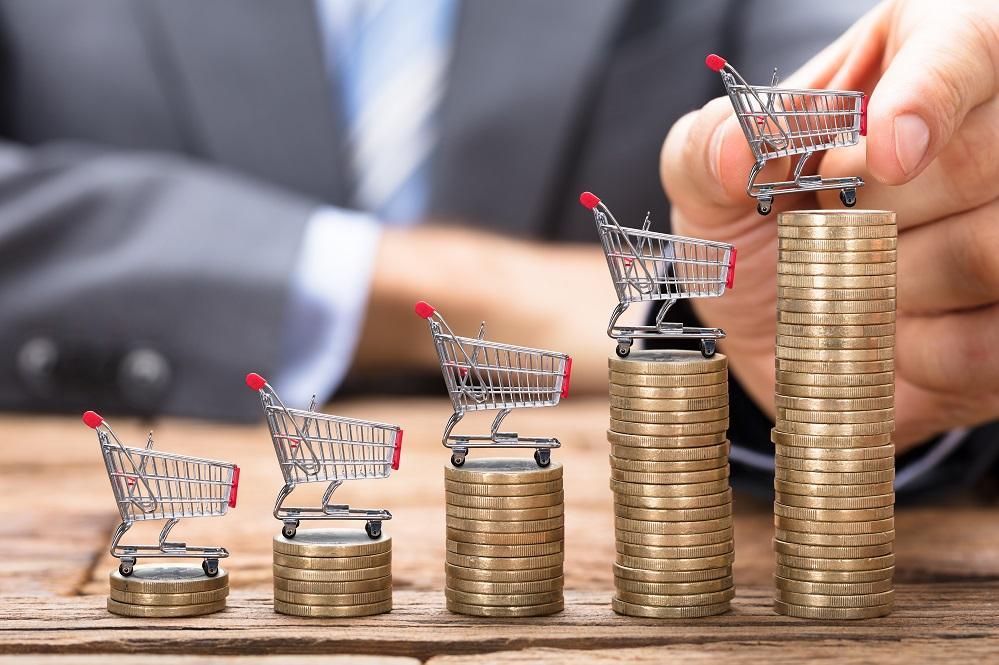 May 2021 Market Insights Thumbnail