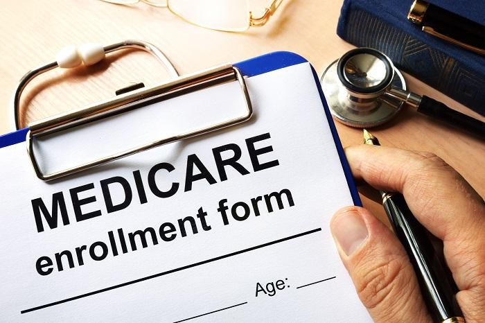 The Ins & Outs of Medicare Thumbnail