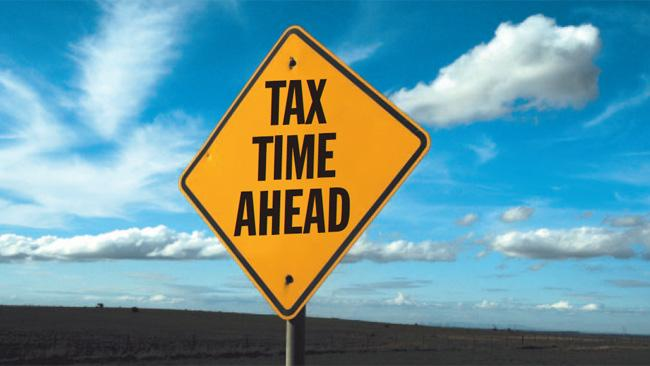 Mid-Year Tax and Accounting Considerations for Small Business Owners Thumbnail