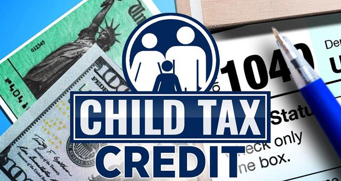 BEWARE: Child Tax Credit - Receive Today, Repay Tomorrow? Thumbnail