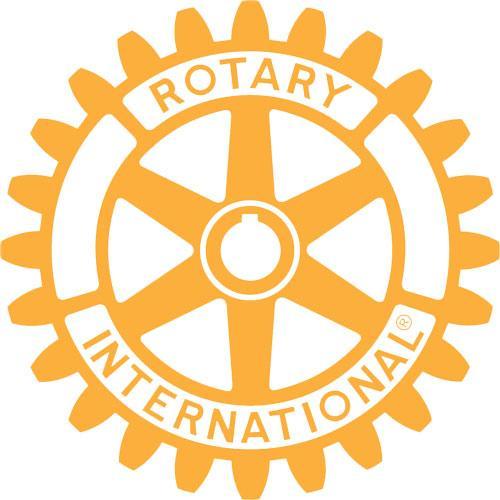 Rotary International Photo