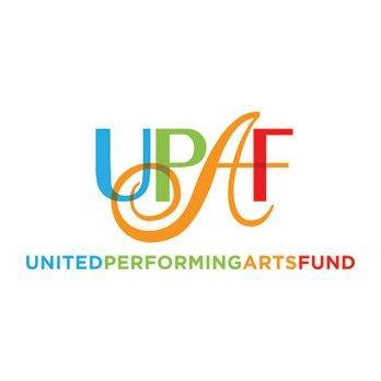 UPAF Photo