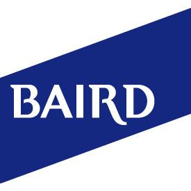 Baird Foundation Photo