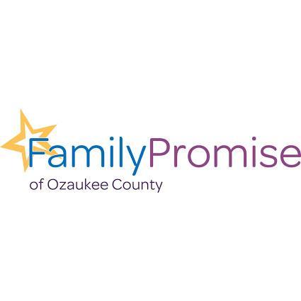 Family Promise Photo