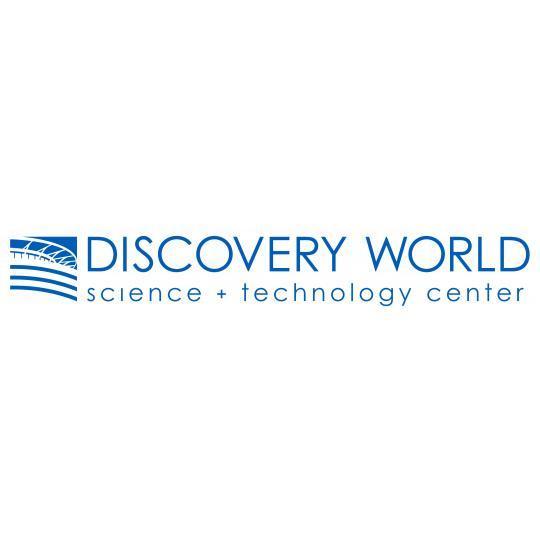 Discovery World Photo