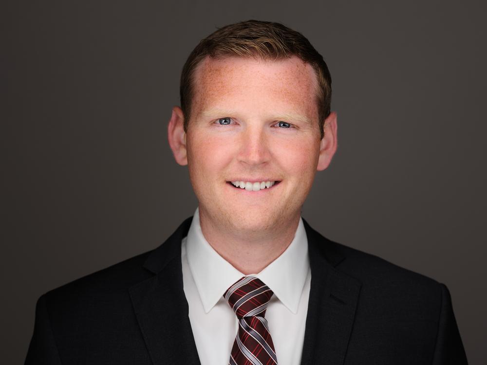 Thomas J. Lane, CFP® Photo