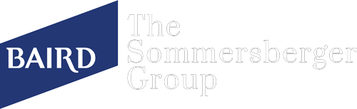 Logo for The Sommersberger Group