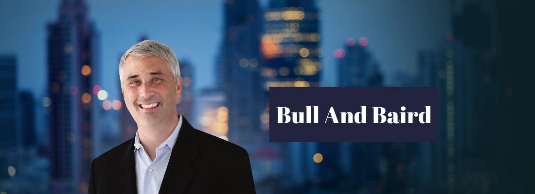 You Do You - Bull and Baird Thumbnail