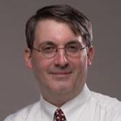 John Fattibene, JD, CFP® Photo