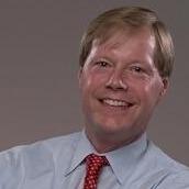 Jim Wright, CFA® Photo