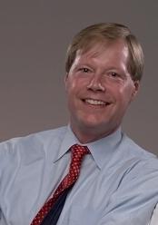 Jim Wright headshot