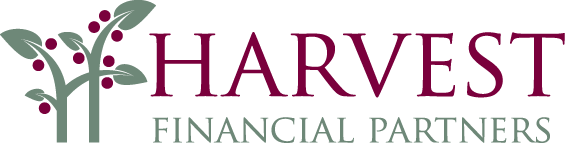 Harvest Financial Partners logo